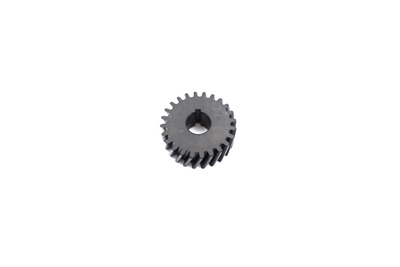 V-Twin 12-1407 - Oil Pump 24 Tooth Drive Gear
