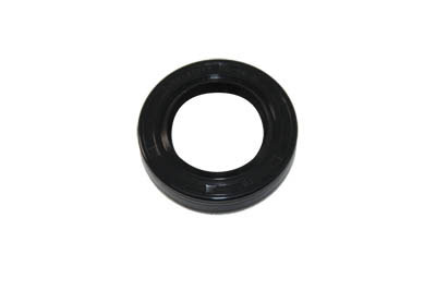 V-Twin 14-0659 - Wheel Hub Bearing Seal