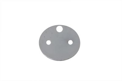 V-Twin 35-9251 - Carburetor Choke Disc