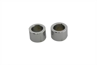 "V-Twin 44-0427 - Rear Axle Spacer 3/4"" Inner Diameter"